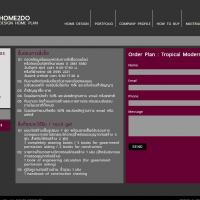 Digital Craft Project : Responsive Web Design, Web Development